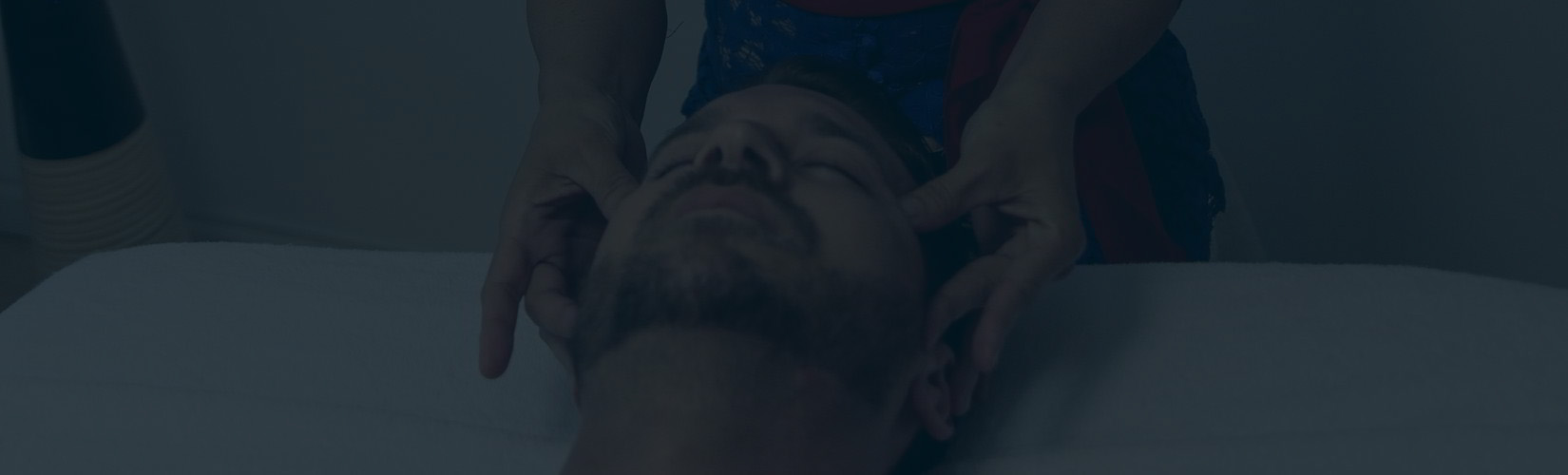 masaj capilar