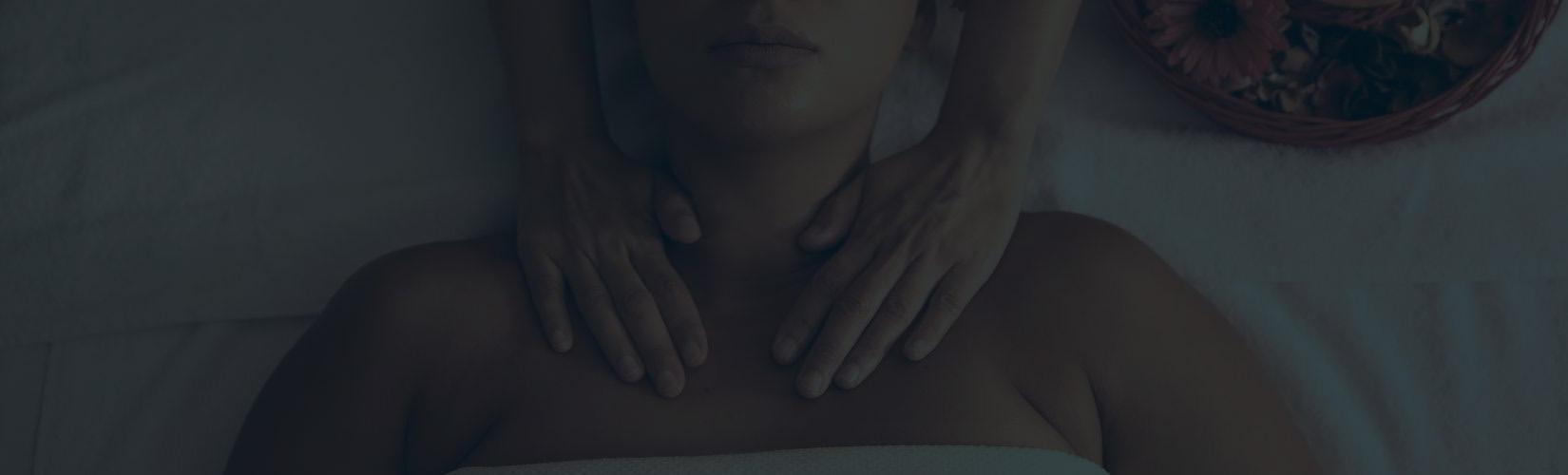 masaj prenatal, gravide
