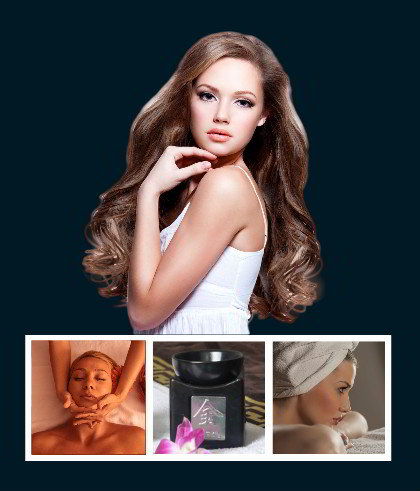 Hair Care Treatments