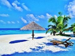 Bali - Locul unde Meriti sa Ajungi si tu!