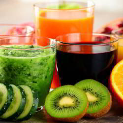 9 erori in dieta anticelulita