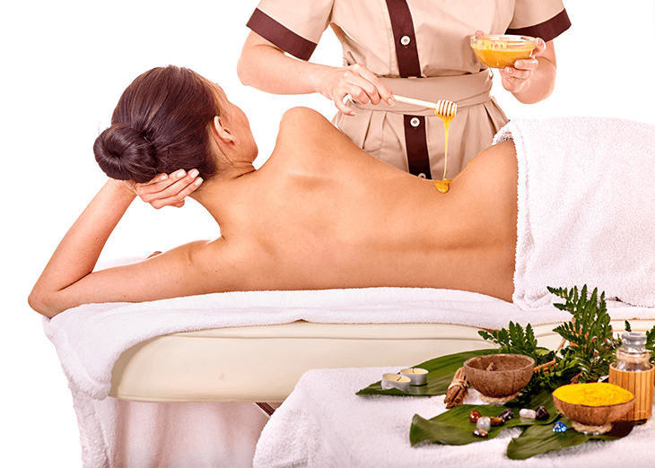 Balinesse Spa Bucharest